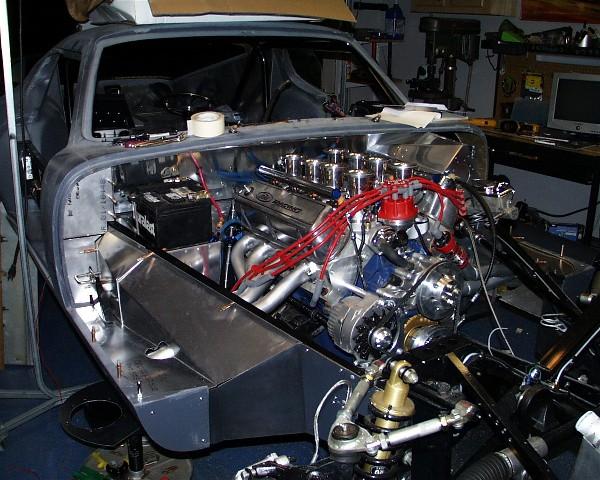 Texasvenom.com/coupe.htm